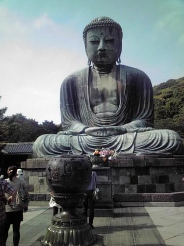 2011_0604_大仏様
