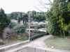 20070305_dscf0252