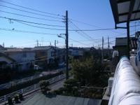 2011_0113_144019dscf0012