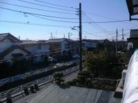 2011_0113_144024dscf0013