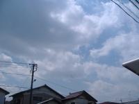 2011_0425_113154dscf0074
