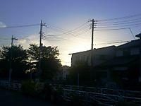 2011_0918_055533cimg2154