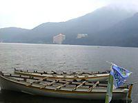 2011_0919_154125cimg2164