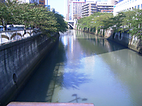 2011_0928_121616cimg2187