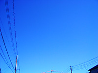 2011_1204_113037cimg2318