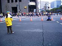 2012_0226_112250cimg2539