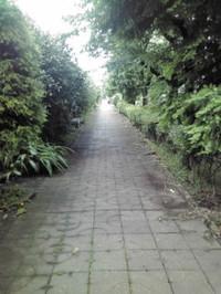 20120622150641