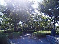 2012_1001_135810cimg2780