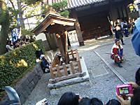 2012_1103_144529cimg2873_2