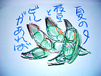 2013_0725_161411cimg3551