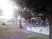 2013_0921_063135f1000001_2