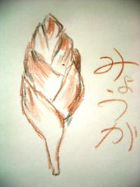 2014_0628_151510cimg4270