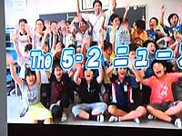 2017_0101_165238cimg0282
