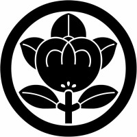 Tachibana0151